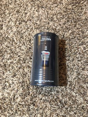 Supreme Jean Paul Gaultier cologne for Sale in Austin, TX