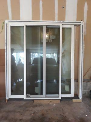 Weathershield Sliding Door for Sale in Brookeville, MD