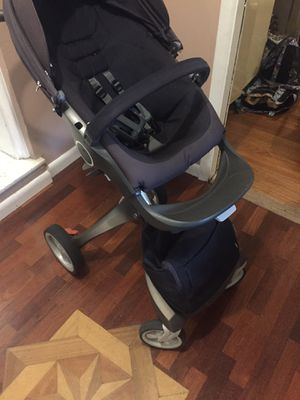 Stokke Xplory for Sale in Lakewood Township, NJ