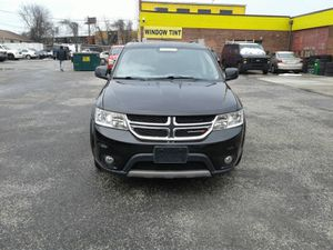 2012 dodge journey miles-76.765 for Sale in Baltimore, MD