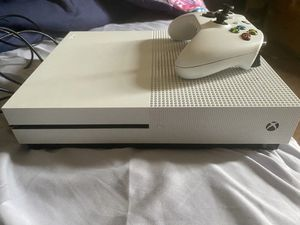 Xbox One S for Sale in Monaca, PA