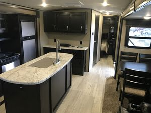 Rv / Tag Along Trailer for Sale in Edison, NJ