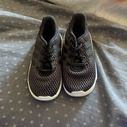 Little Adidas for Sale in Portland,  OR