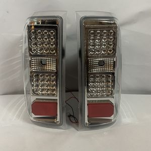 Chevy Sierra/Silverado 1500 14-17 Taillights for Sale in West Covina, CA