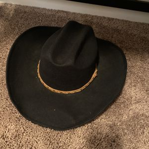 Hat for Sale in Dinuba, CA