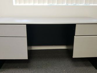 Desk for Sale in Fort Lauderdale,  FL