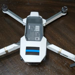 Dji Mavic Pro Drone for Sale in Germantown, MD