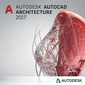 AutoCAD Autodesk 2017 for Sale in Fort Lauderdale, FL