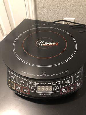 Nuwave 2 for Sale in Beaverton, OR