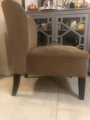 Chair for Sale in Tampa, FL