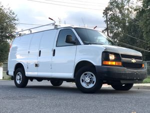 Chevy express 2500 for Sale in Chevy Chase, MD