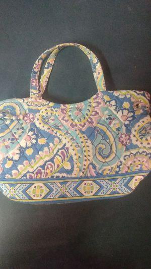 Vera bradley handbag for Sale in Lillington, NC