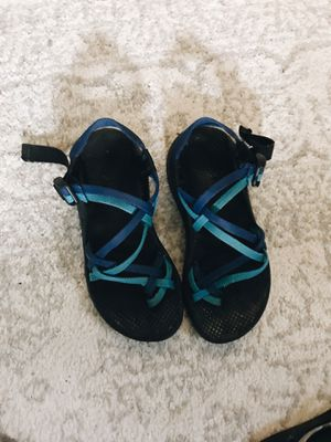 Chaco Sandals W6 for Sale in Durham, NC