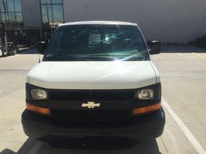 Chevy express 250 for Sale in Stanton, CA