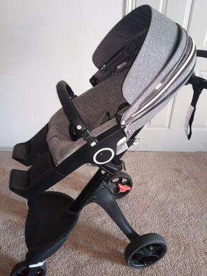 Stokke stroller for Sale in Dallas, TX