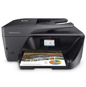 Printer- HP OfficeJet Pro 6978 for Sale in Los Angeles, CA