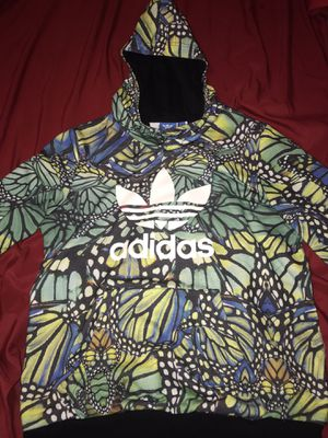 Adidas Hoodie for Sale in Fort Washington, MD