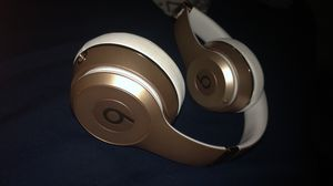 Beats Solo 3 for Sale in Eagan, MN