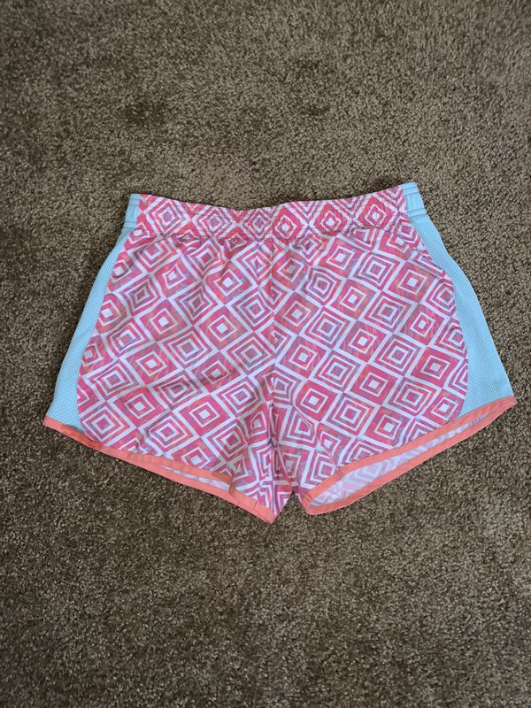 Kids water shorts