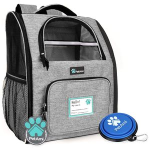 Brand New Dog Backpack for Sale in Tacoma, WA