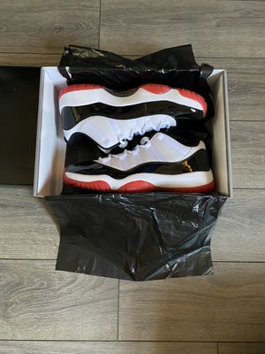 Concord bred lows for Sale in San Diego, CA