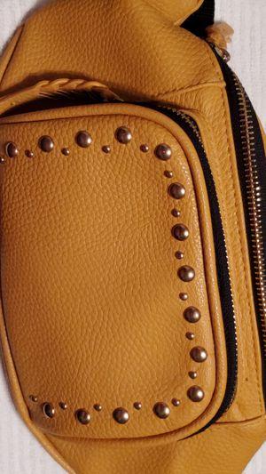 Bag for Sale in Pasadena, TX