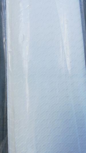 Vertical blind light filtering slats for Sale in Vancouver, WA