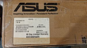 """24"""" Computer monitor, Asus VE247, excellent condition for Sale in Addison, TX"""