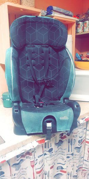 Car seat for Sale in Mankato, MN