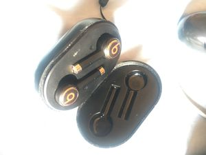 Beat air pods for Sale in Henderson, NV