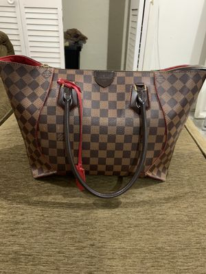 Louis Vuitton Women's Purse for Sale in Nashville, TN