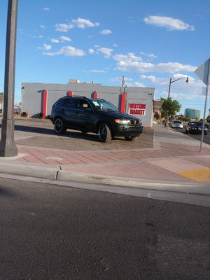 BMW SUV!!! for Sale in Las Vegas, NV