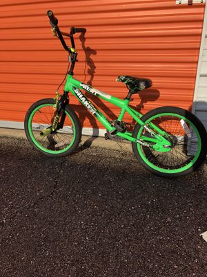 Kids bike for Sale in Fort Washington, MD