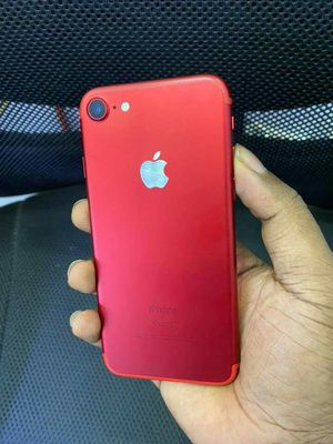 Iphone 7, 128GB, Factory Unlocked..( Almost New Condition) for Sale in Springfield, VA