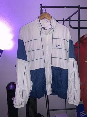 Nike Jacket for Sale in Santa Ana, CA