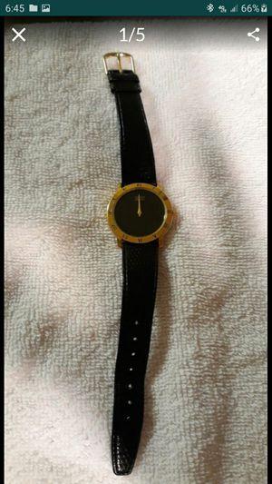 Citizen's women's watch for Sale in San Bernardino, CA