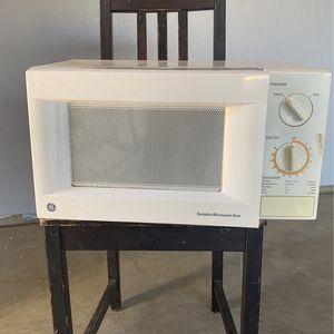 microwave for Sale in Di Giorgio, CA