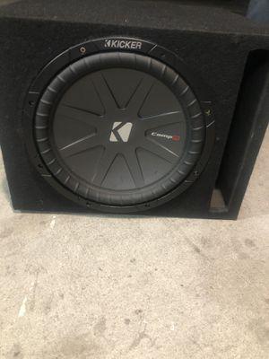 Amp for Sale in San Rafael, CA