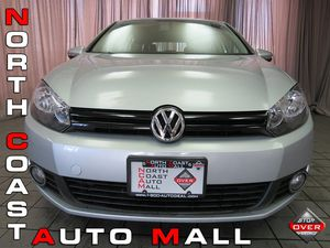 2013 Volkswagen Golf for Sale in Akron, OH