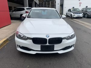 BMW 2013 328 X Drive for Sale in Washington, DC