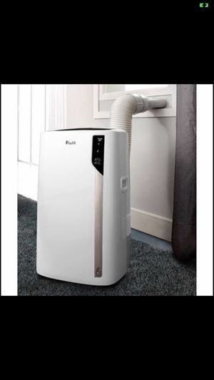 🔥Brand New🔥 Air Conditioner, Heater, Dehumidifier, Fan 500 sq ft 4 in 1 All Season Use for Sale in San Diego, CA