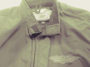 Harley Davidson jacket for Sale in NEW PRT RCHY, FL