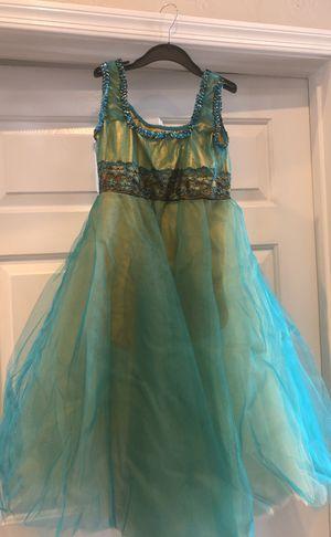 Children's Costume Dress for Sale in Tempe, AZ