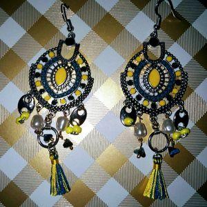 Earrings for Sale in Batesburg-Leesville, SC