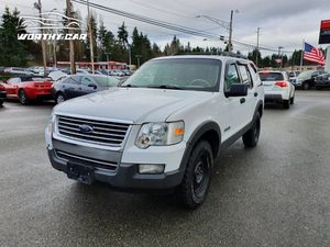 2006 Ford Explorer for Sale in Lynnwood, WA