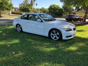 2010 BMW 3 Series for Sale in Fremont, CA