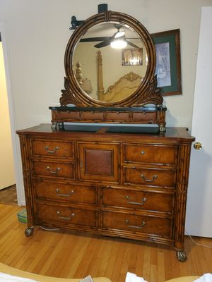 drawer in perfect state. it's old for Sale in Fort Washington, MD