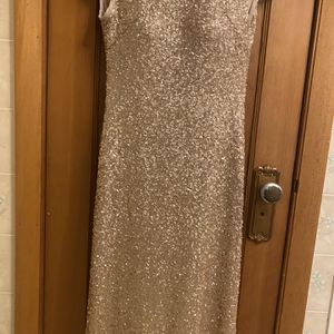 Bridesmaids Dress for Sale in Chicago, IL