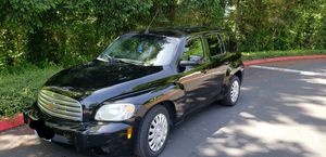 2010 Chevy HHR LT Flex Fuel for Sale in Tigard, OR