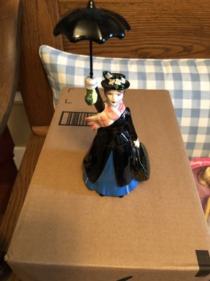 Mary poppins for Sale in Sterling, VA
